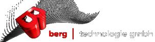 Berg Technologie GmbH – Elektrodenkonstruktion, Elektrodenfertigung, Formenbau Logo